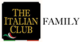 ItalianClub Mobile Logo